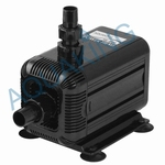 AquaKing Circulatiepomp HX 6510 | 480 l/u