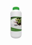 HY-PRO Aarde (terra) 1 liter