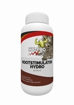 HY-PRO Wortelstimulator (Hydro) 500ml.