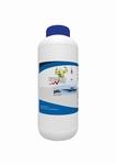 HY-PRO ph - 1 liter
