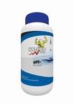 HY-PRO ph - 0,5 liter