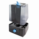 Rapid Air Movement Ultrasonic Humidifier