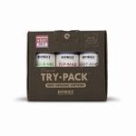 Biobizz Try-Pack Stimulant pack