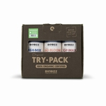 Biobizz Try-Pack Outdoor pack