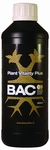 BAC Plant Vitaly Plus anti-spint biologisch 250ml l voor 5lt