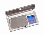 Weegschaal On balance super 100 precision scale DS-100 100gr