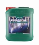 Ganna Rhizotonic 5 Ltr