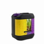 Atami B'cuzz 1 component aarde 5 ltr