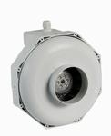 Can-Fan 100L 270m³ Buisventilator ø100mm