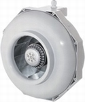 Can-Fan 250 830m³ Buisventilator