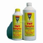 Hesi TNT Complex 500ml.