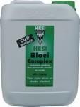 Hesi Bloei complex 5ltr.