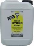 Hesi Hydro Groei 5ltr.
