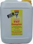 Hesi TNT Complex 5ltr (aarde)