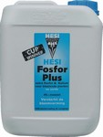 Hesi Fosfor-Plus 5ltr.
