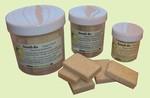 Vaportek Smell-Ex Standaard blok pot 3x10gr