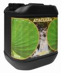Atami ATA clean 5ltr