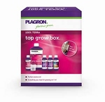 Plagron Top grow box Terra (aarde)