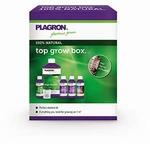 Plagron Top grow box Alga (Bio)