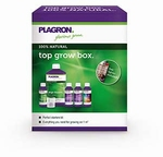 Plagron Top grow box Alga (Bio)