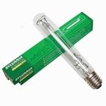 Bulb\Lamp Sylvania SHP-TS Grolux 400 watt 230v 2050K
