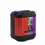 Atami B'cuzz Coco bloei stimulator 5 liter