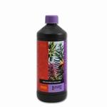 Atami B'cuzz Coco bloei stimulator 1 liter