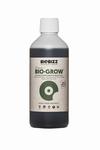 Biobizz Bio-Groei 0.5 ltr.