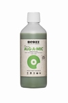 Biobizz Alg-A-Mic 0,5 ltr.