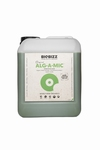 Biobizz Alg-A-Mic 5ltr.