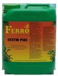 Ferro enzym plus 5 ltr