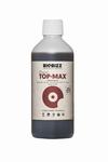 Biobizz Topmax 0,5ltr.