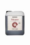 Biobizz Topmax 5 lt