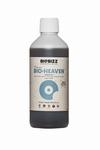 Biobizz Bio-Heaven, 500 ml.
