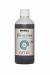 Biobizz Bio-Heaven, 500 ml.