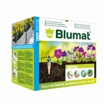 Blumat 12 drips set v 3 mtr.