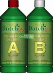 Dutch Pro Original Bloom Soil A+B 1 ltr.